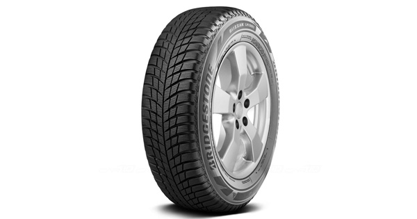 bridgestone-lm-winterbanden