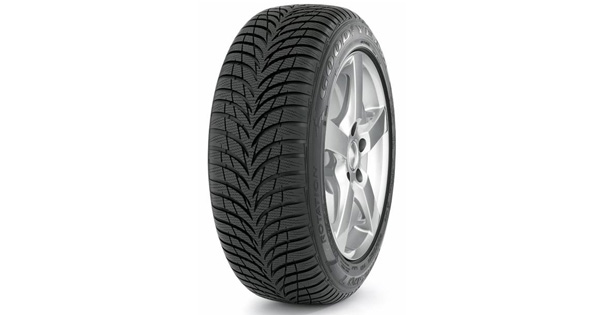 goodyear-ultra-winterbanden